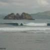 Lombok Right Handers