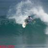 Bali Surf Photos - February 24, 2006