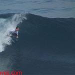 Bali Bodyboarding Report – February 1 2006