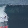 Bali Bodyboarding Photos - February 1, 2006