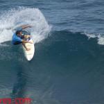 Bali Surf Photos - March 18, 2006