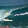 Bali Surf Photos - March 26, 2006