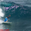Bali Surf Photos - March 20, 2006
