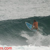 Bali Surf Photos - March 29, 2006