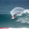 Bali Surf Photos - March 16, 2006