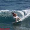 Bali Surf Photos - March 24, 2006
