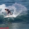 Bali Surf Photos - March 25, 2006