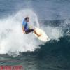 Bali Surf Photos - March 20, 2006