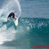 Bali Surf Photos - March 27, 2006