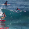 Bali Surf Photos - March 24, 2006