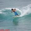 Bali Surf Photos - March 22, 2006