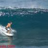 Bali Surf Photos - March 21, 2006