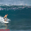 Bali Surf Photos - March 18, 2006