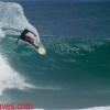 Bali Surf Photos - March 3, 2006