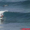 Bali Surf Photos - March 23, 2006