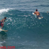 Bali Surf Photos - March 21, 2006