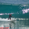 Bali Surf Photos - March 26, 2006