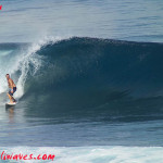 Bali Surf Report – April 26 2006