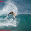 Bali Surf Photos - April 12, 2006
