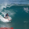 Bali Surf Photos - April 10, 2006