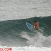Bali Surf Photos - April 1, 2006