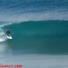 Bali Surf Photos - April 12, 2006