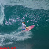 Bali Surf Photos - April 16, 2006