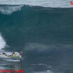 Bali Bodyboarding Report – April 21 2006