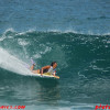 Bali Bodyboarding Photos - April 20, 2006