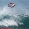 Bali Bodyboarding Photos - April 23, 2006