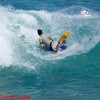 Bali Bodyboarding Photos - April 30, 2006