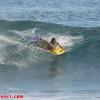 Bali Bodyboarding Photos - April 21, 2006