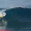 Bali Bodyboarding Photos - April 26, 2006