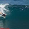 Bali Bodyboarding Photos - April 13, 2006