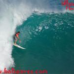 Bali Surf Report – May 21 2006