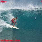 Bali Surf Report – May 30 2006