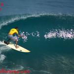 Bali Surf Report – May 18 2006