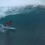 Bali Surf Report – May 13 2006