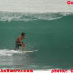 Bali Surf Photos - May 29, 2006