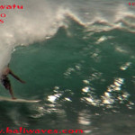 Bali Surf Report – May 10 2006