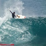 Bali Surf Report – May 9 2006