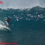 Bali Surf Report – May 2 2006