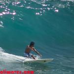 Bali Surf Photos - May 27, 2006