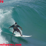 Bali Surf Photos - May 26, 2006