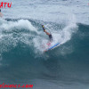 Bali Bodyboarding Photos - May 3, 2006