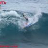 Bali Bodyboarding Photos - May 3, 2006