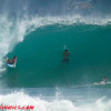 Bali Bodyboarding Photos - May 9, 2006