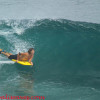 Bali Bodyboarding Photos - May 23, 2006