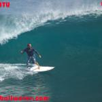 Bali Surf Report – June 30 2006
