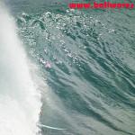 Bali Surf Photos - June 20, 2006